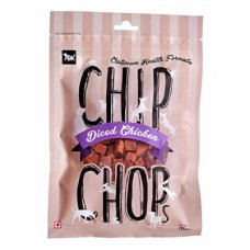 Chip Chop Diced Chicken