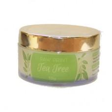 Tea Tree Paw Print Cream