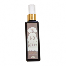 No Fleez Pleez Shampoo 100ml