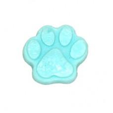 Poochmint Paw Soap
